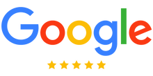 5 Star Google Review-Sugar Land TX Septic Tank Pumping, Installation, & Repairs-We offer Septic Service & Repairs, Septic Tank Installations, Septic Tank Cleaning, Commercial, Septic System, Drain Cleaning, Line Snaking, Portable Toilet, Grease Trap Pumping & Cleaning, Septic Tank Pumping, Sewage Pump, Sewer Line Repair, Septic Tank Replacement, Septic Maintenance, Sewer Line Replacement, Porta Potty Rentals, and more.