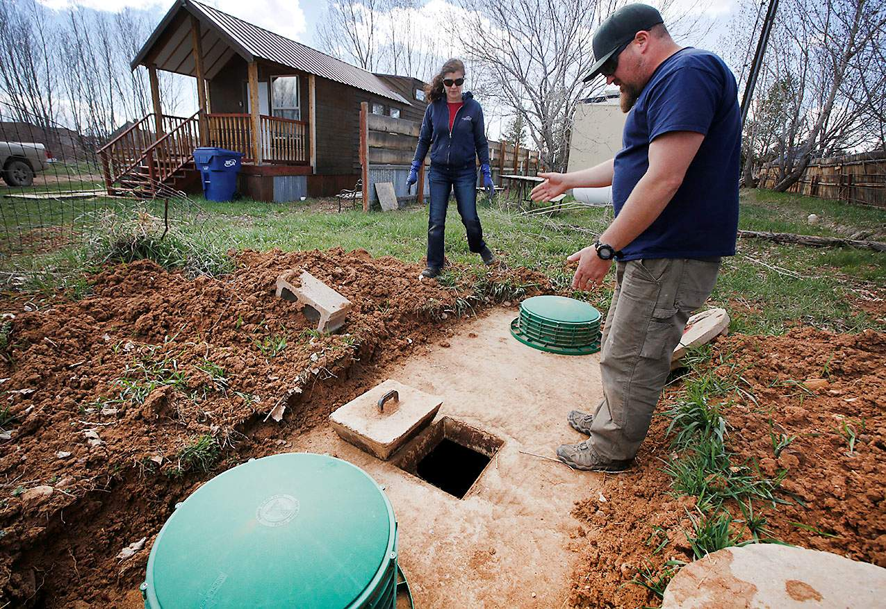 Cypress-Sugar Land TX Septic Tank Pumping, Installation, & Repairs-We offer Septic Service & Repairs, Septic Tank Installations, Septic Tank Cleaning, Commercial, Septic System, Drain Cleaning, Line Snaking, Portable Toilet, Grease Trap Pumping & Cleaning, Septic Tank Pumping, Sewage Pump, Sewer Line Repair, Septic Tank Replacement, Septic Maintenance, Sewer Line Replacement, Porta Potty Rentals, and more.