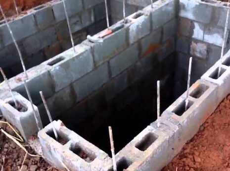 Septic Tank Installations - American Septic Tank Repair Team of Sugar Land