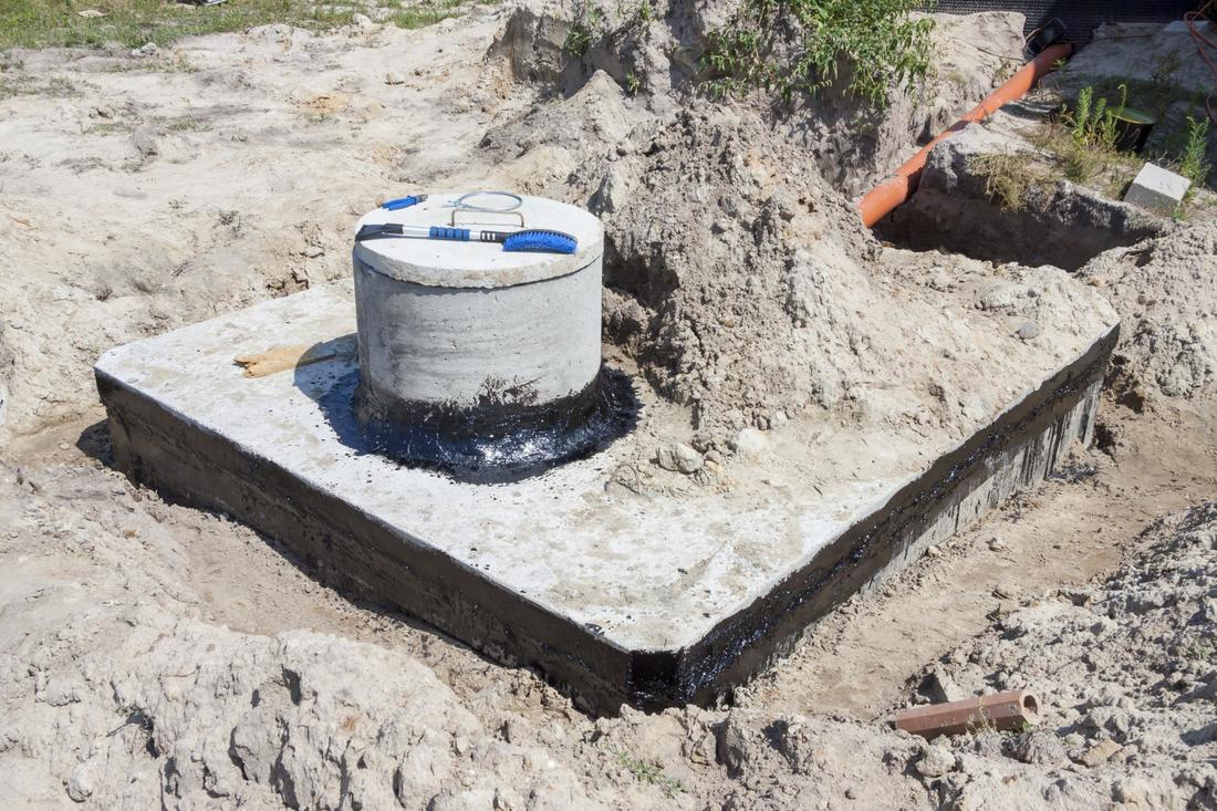 Septic Tank Maintenance Service-Sugar Land TX Septic Tank Pumping, Installation, & Repairs-We offer Septic Service & Repairs, Septic Tank Installations, Septic Tank Cleaning, Commercial, Septic System, Drain Cleaning, Line Snaking, Portable Toilet, Grease Trap Pumping & Cleaning, Septic Tank Pumping, Sewage Pump, Sewer Line Repair, Septic Tank Replacement, Septic Maintenance, Sewer Line Replacement, Porta Potty Rentals, and more.