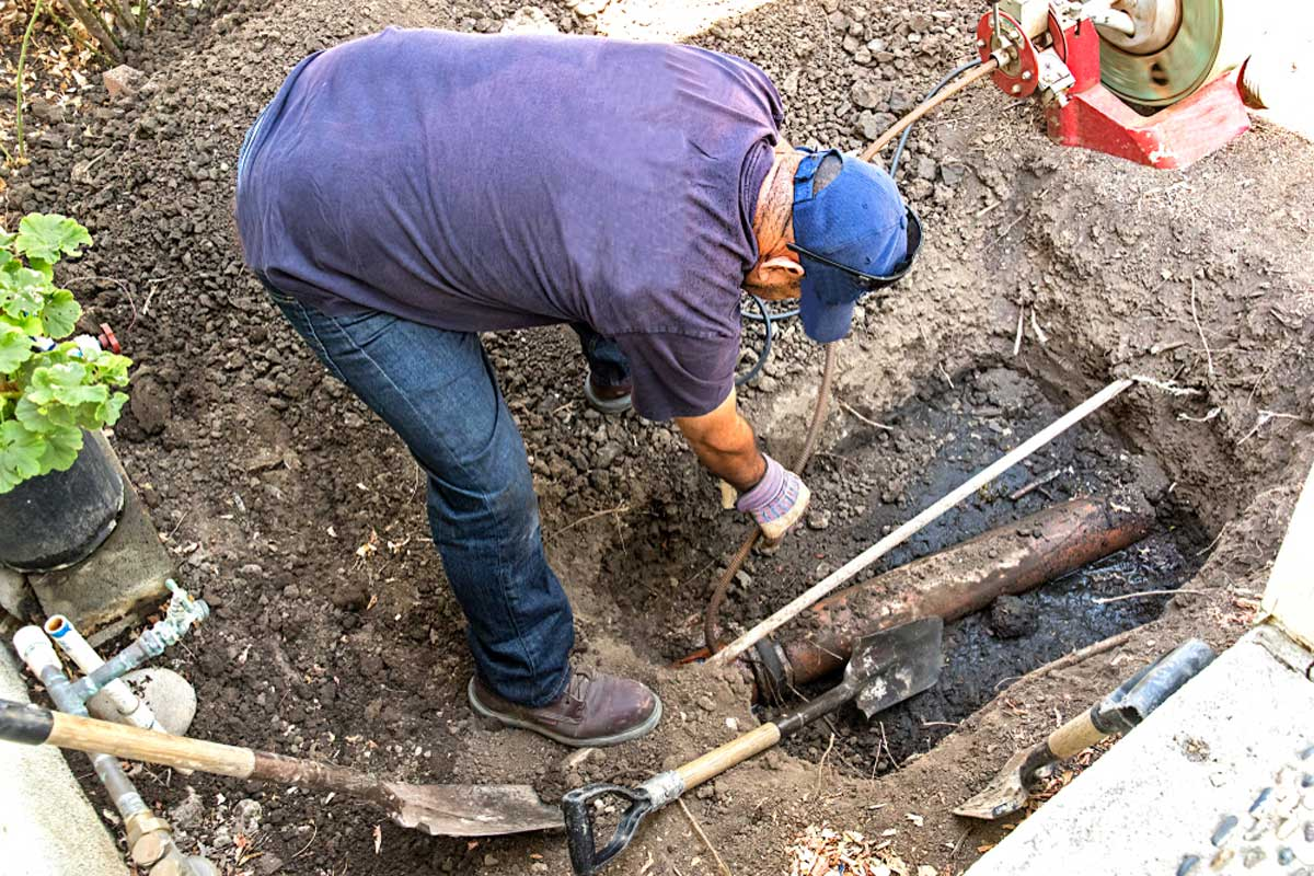 Sewer Line Replacement-Sugar Land TX Septic Tank Pumping, Installation, & Repairs-We offer Septic Service & Repairs, Septic Tank Installations, Septic Tank Cleaning, Commercial, Septic System, Drain Cleaning, Line Snaking, Portable Toilet, Grease Trap Pumping & Cleaning, Septic Tank Pumping, Sewage Pump, Sewer Line Repair, Septic Tank Replacement, Septic Maintenance, Sewer Line Replacement, Porta Potty Rentals, and more.